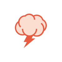 Icon_brainstorm